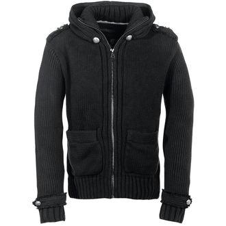 Jacke BRANDIT - Paxton robe - 3122/2