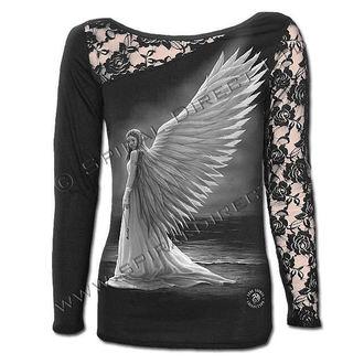 Longshirt Damen SPIRAL - Spirit Guide - AS139306