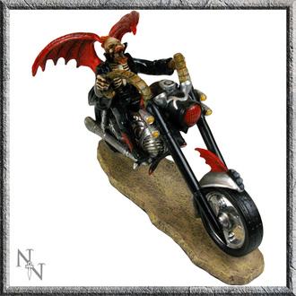 Figur Hell On Wheels