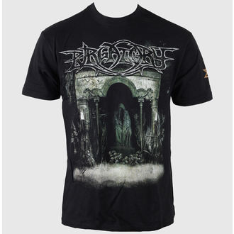 Herren T-Shirt WAR ANTHEM - Purgatory - Deathkvlt, WAR ANTHEM