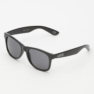 Sonnenbrille VANS - M Spicoli 4 Shades - Black, VANS