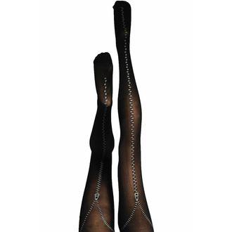 Strumpfhose LEGWEAR - Signature - Zipper, LEGWEAR
