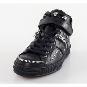 Schuhe NEW ROCK - PS003-S1, NEW ROCK