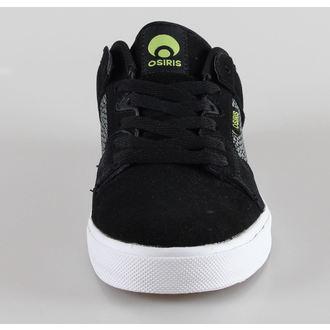 Herren Sneaker Schuh OSIRIS - PLG, OSIRIS