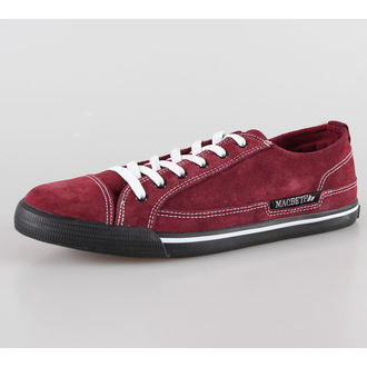 Herren Schuhe MACBETH - Matthew, MACBETH