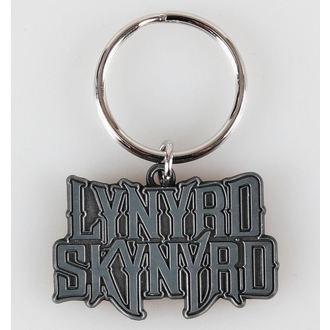 Schlüsselanhänger Lynyrd Skynyrd - (Key Chain) - ROCK OFF