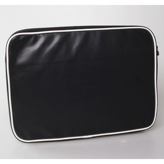 Tasche CONVERSE - 15 Laptop Sport - BLK/WHT