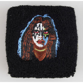 Schweißarmband Kiss - Spaceman - CDV, C&D VISIONARY, Kiss