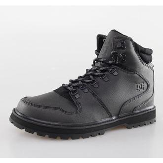 Herren Schuhe DC - Peary, DC