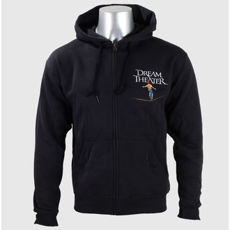 Herren Hoodie  Dream Theater - A Dramatic Turn - LIVE NATION, LIVE NATION, Dream Theater