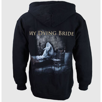 Herren Hoodie  My Dying Bride - A Map Of All Our Failures - RAZAMATAZ, RAZAMATAZ, My Dying Bride