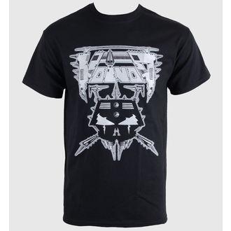 Herren T-Shirt Voivod - Korgull The Exterminator - RAZAMATAZ, RAZAMATAZ, Voivod