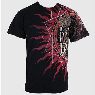 Herren T-Shirt Morbid Angel - Illud Tour - RAZAMATAZ, RAZAMATAZ, Morbid Angel
