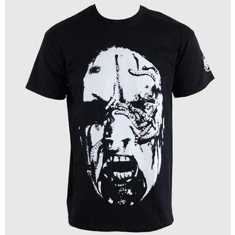 Herren T-Shirt Marduk - Gospe Of The Worm - RAZAMATAZ, RAZAMATAZ, Marduk