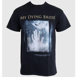 Herren T-Shirt My Dying Bride - Hail Odysseus - RAZAMATAZ, RAZAMATAZ, My Dying Bride