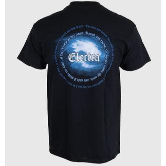 Herren T-Shirt Dio - Electra - RAZAMATAZ, RAZAMATAZ, Dio