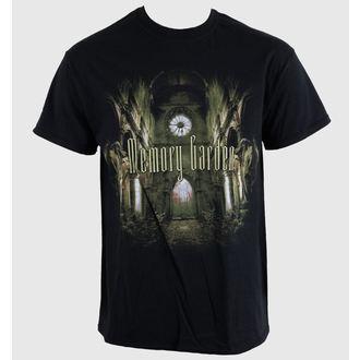 Herren T-Shirt Memory Garden - Doomain - RAZAMATAZ, RAZAMATAZ, Memory Garden