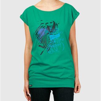 Damen T-Shirt FUNSTORM  - Devine, FUNSTORM