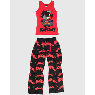Pyjama   Cosmic, COSMIC