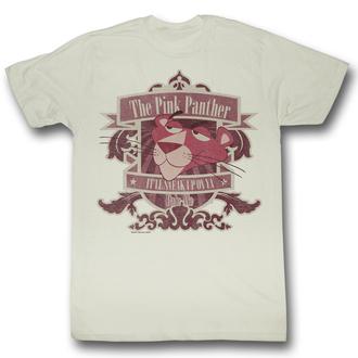 Herren T-Shirt Pink Panter - Ale - AC - PNK5122