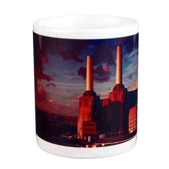 Keramiktasse  Pink Floyd - Animals - PYRAMID POSTERS, PYRAMID POSTERS, Pink Floyd