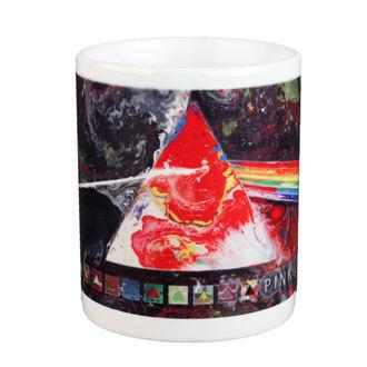 Keramiktasse  Pink Floyd - DSOTM - PYRAMID POSTERS, PYRAMID POSTERS, Pink Floyd