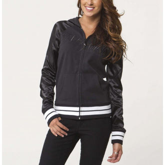 Damen Pullover METAL MULISHA, METAL MULISHA