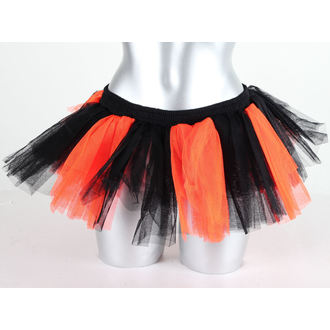 Damen Rock  POIZEN INDUSTRIES - Razer Tutu, POIZEN INDUSTRIES