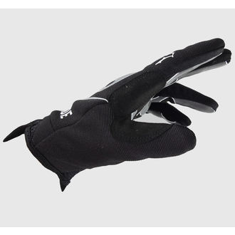Handschuhe GRENADE - G.A.S. Sullen, GRENADE