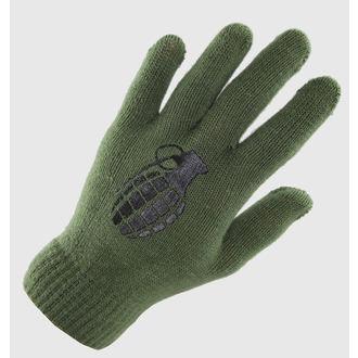 Handschuhe GRENADE - Bomb, GRENADE
