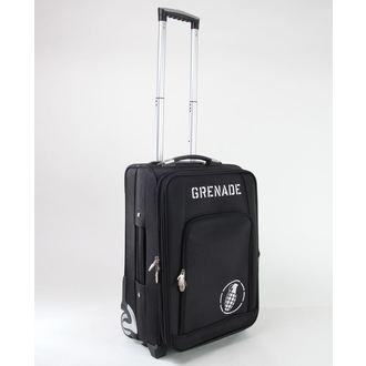Tasche (Koffer) GRENADE - Roller, GRENADE
