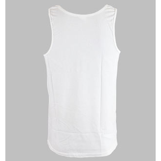 Herren Tank Top Bring Me The Horizon - Owl - BRAVADO, BRAVADO, Bring Me The Horizon