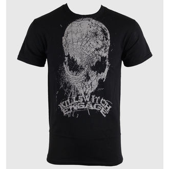 Herren T-Shirt   Killswitch Engage - Shattered - Blk - BRAVADO, BRAVADO, Killswitch Engage