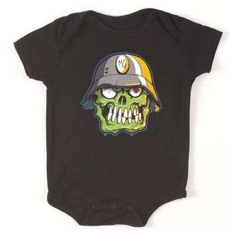 Baby Body  METAL MULISHA, METAL MULISHA