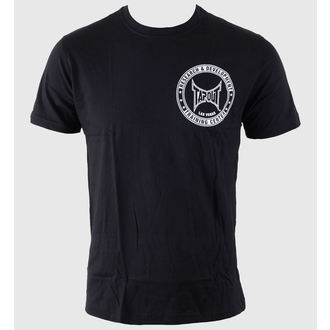 Herren T-Shirt   TAPOUT - Training Center, TAPOUT