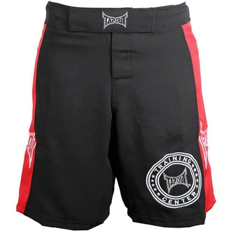 Herren Shorts TAPOUT - Center