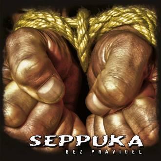 CD Seppuka, Seppuka