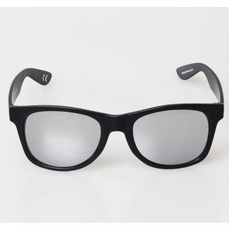 Sonnenbrille VANS - Spicoli 4 Shades - Matte/Black, VANS