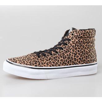 Damen Schuhe VANS, VANS