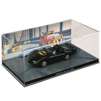 Dekoration (Automobil) Batman - Batmobile