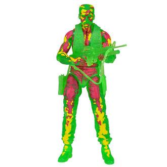 Figur Predator 2 - Thermal Vision Dutch - NECA51498