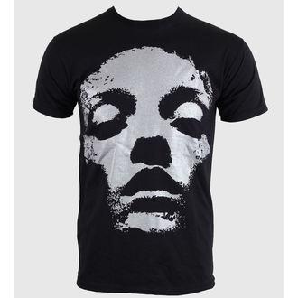 Herren T-Shirt   Converge - Jane Doe - Black - KINGS ROAD, KINGS ROAD, Converge