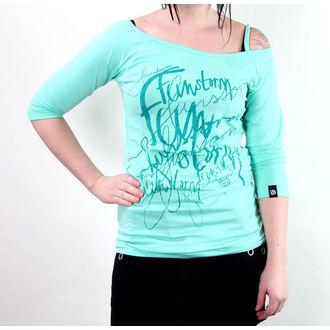 Damen T-Shirt   FUNSTORM - Felida Top, FUNSTORM