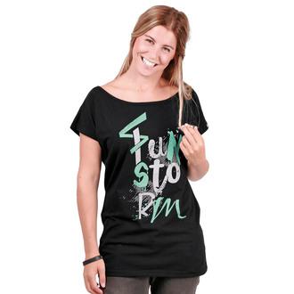 Damen T-Shirt   FUNSTORM - Arvada Top, FUNSTORM