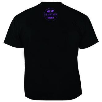 Herren T-Shirt    Graveyard - Goliath - NUCLEAR BLAST