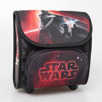 Rucksack STAR WARS - Darth Vader, NNM