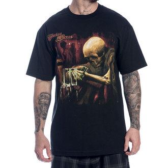 Herren T-Shirt SULLEN - Torres, SULLEN