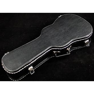 Gitarren-Etui 1 - schwarz innen