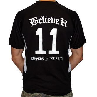 Herren T-Shirt   (Dress ) Terror - KOTF - RAGEWEAR, RAGEWEAR, Terror