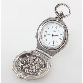 Armbanduhr The Death Of Byron - ALCHEMY GOTHIC, ALCHEMY GOTHIC